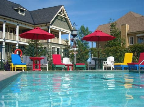 blue west apartments cupertino reviews embarc blue mountain updated 2018 apartment reviews price comparison blue mountains canada