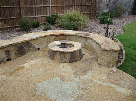 Image Gallery Inexpensive Patio Pavers Ideas Backyard Pavers Design Ideas