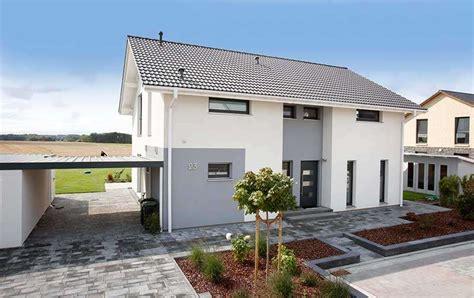 Danwood Haus Deutschland by Dan Wood House Klare Perspektiven