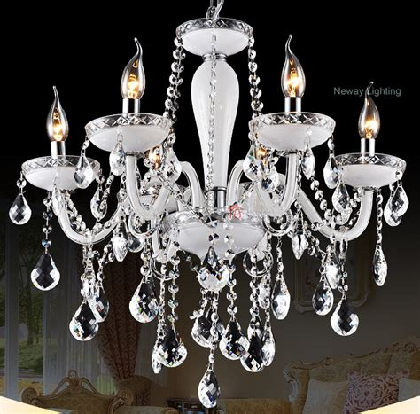 On Sale Chandeliers Free Shipping Modern Chandelier Lighting In