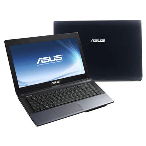 Laptop Asus Notebook K45dr Vx039d 4 laptop asus harga 2 5 jutaan bulan ini segiempat