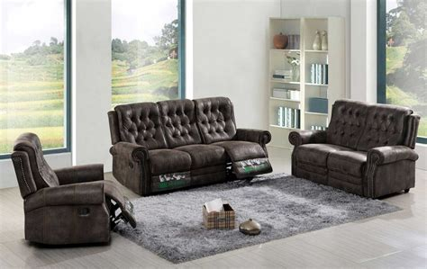 How To Choose Living Room Furniture How To Choose Stylish Living Room Furniture Beautyharmonylife