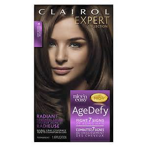 age defying hair color age defying hair color reviews brown hairs