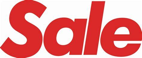 logo for sale sale