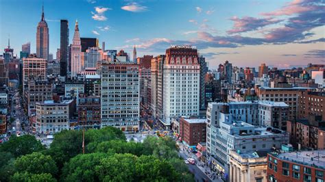 hotel union square union square accommodations w new york union square