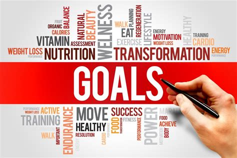 weight loss goals how to set weight loss goals intoxx fitness the