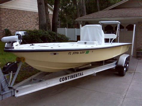 flats boat hull for sale florida 23 foot flats boat sold sold sold sold the