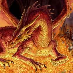smaug on the forbes fictional 15 forbes