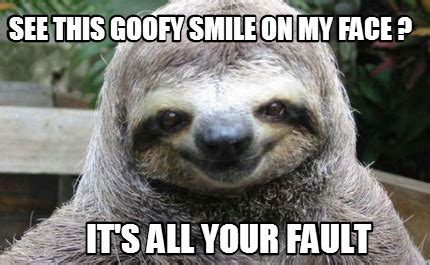 Weird Smile Meme - funny smile meme pictures to pin on pinterest pinsdaddy