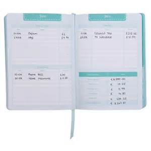 Free Gift Wrapping Service - busyb budget book busyb from mollie amp fred uk