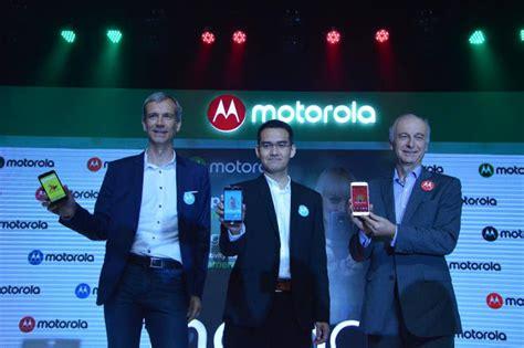 Harga Lenovo Moto G5s Plus spesifikasi dan harga motorola g5s plus moto e4 plus dan