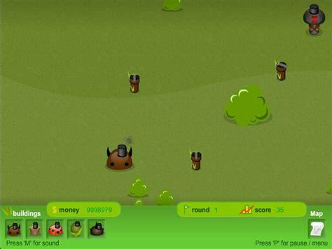 backyard buzzing 2 backyards buzzing hacked cheats hacked free games
