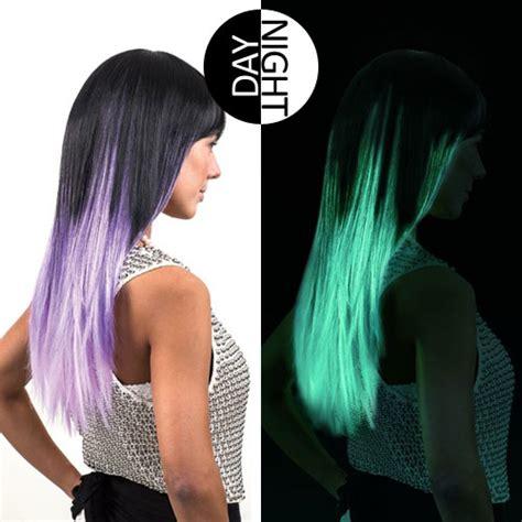 imagenes atrevidas nuevas nueva moda cabello que brilla de las chicas atrevidas