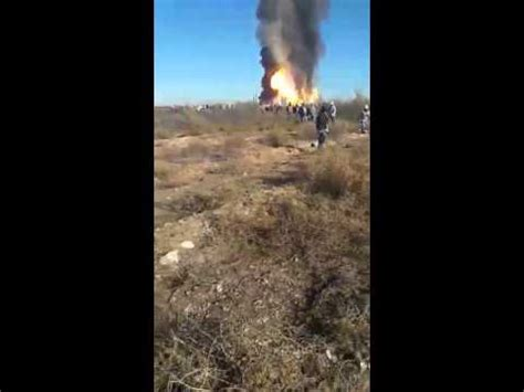 two injured in oil tank explosion near dilley, texas | doovi