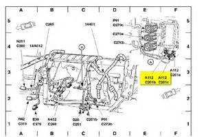 nissan questions anybody vacuum diagram for 96 97 nissan cargurus