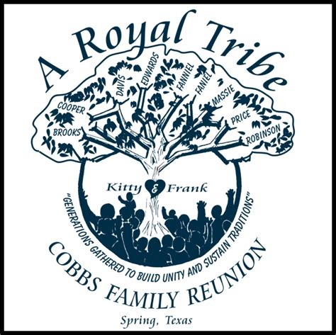 layout design for family reunion family reunion t shirt designs family reunion t shirt