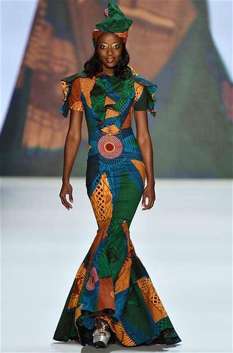 fashion design kenya kenya fashion week 2013 gets global recognition