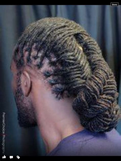 dreadlocks hairstyles names 93 best images about loc station on pinterest
