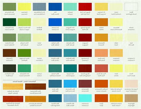 asian paints exterior colour code pdf asian paints color catalogue with codes colours code
