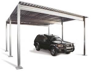 How To Build A Metal Carport Frame Carport Carport Replacement Parts