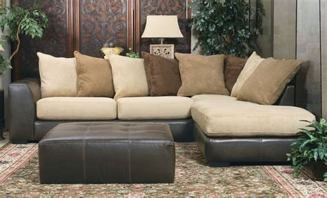 grand home furnishings furniture stores 5401 fort