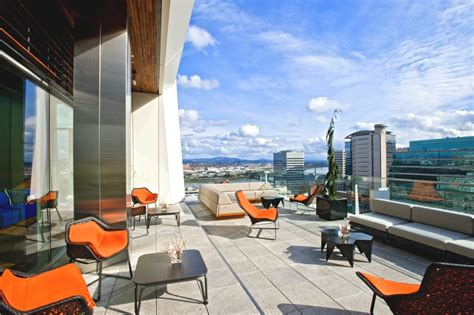 top bars in portland 6 stylish hotel rooftop bars best for sipping cocktails 171 adelto adelto
