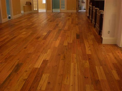 Hardwood Flooring   carpet, allergies, mold, & air quality