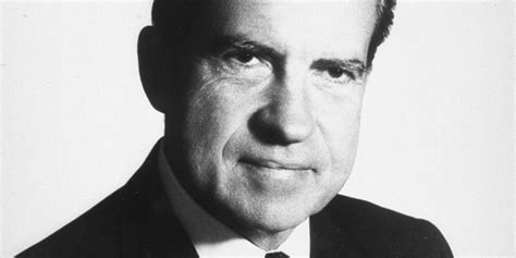 richard nixon richard nixon argues gays are born that way in newly