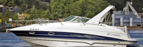 best boat rentals in seattle daily rentals waypoint marine group