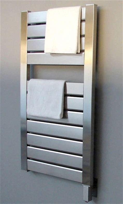 Modern Bathroom Heat Ls Modern Bathroom Heat Ls 28 Images Bathroom Heater Fans