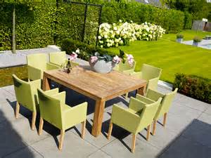 Patio Dining Sets Near Me Tuinmeubelen Teakpoint