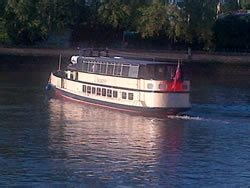thames clipper wandsworth putney s local web site