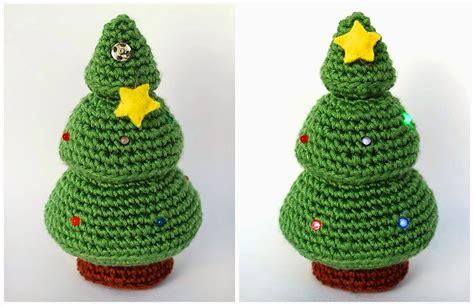 navidad on pinterest navidad crochet christmas trees and nativity crafteando que es gerundio