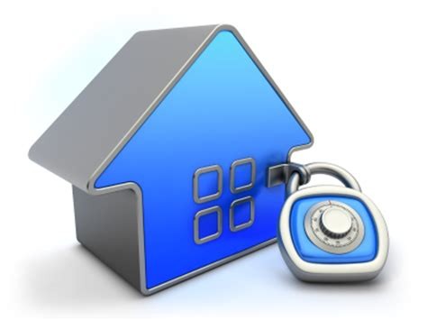 carefully choose your home security alarm telecomorgs