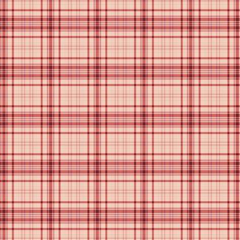check background red plaid  stock photo public