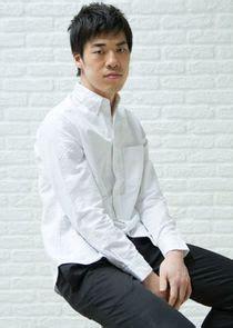 Takayuki Suzuki Takayuki Suzuki Tvmaze