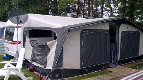 bradcot residencia caravan awning 990cm 28 images