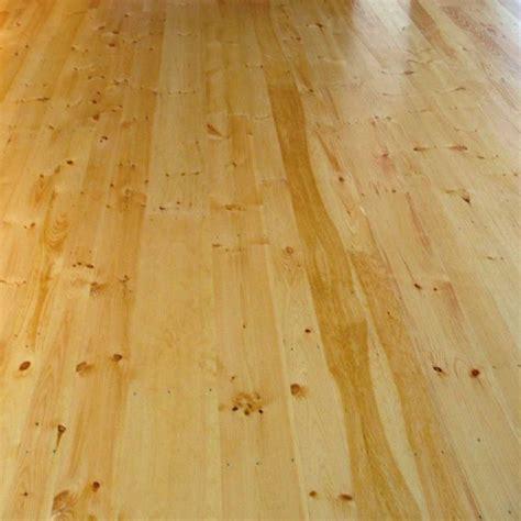 interior flooring panelling pine flooring somerset timbers