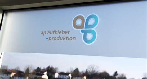 Aufkleber Drucken Fenster by Milchglasfolie Aufkleber Aufkleber Produktion De