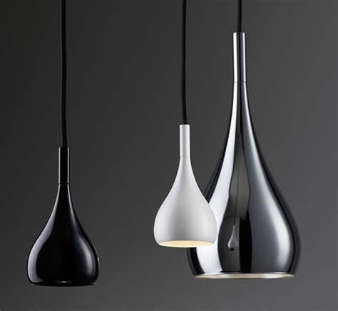 stainless pendant lights stainless steel pendant light