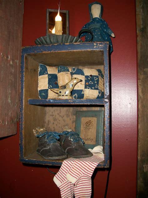 primitive colors 294 best images about primitive shelf show on