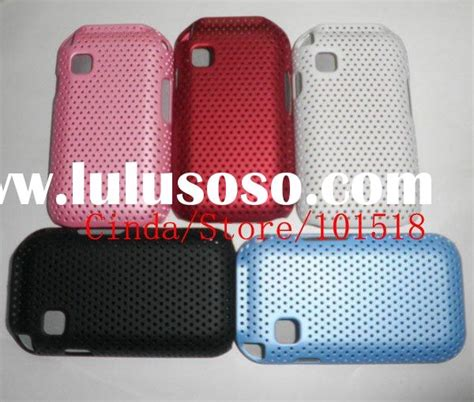 Samsung Galaxy S5 Mini Duos 527 by Skins For Samsung Ch