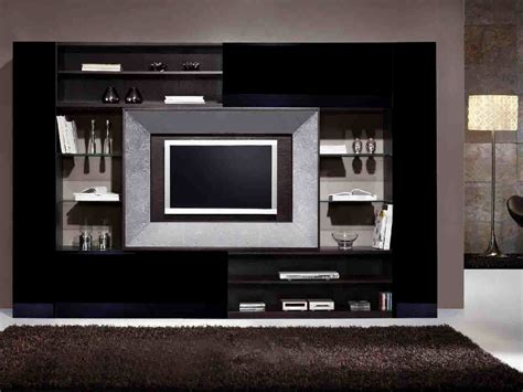 tv cabinet designs for living room tv cabinet designs for living room in india 1025theparty com