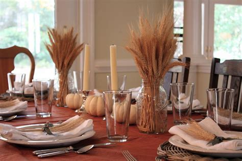 Rustic Dining Table Centerpieces by Top 21 Ideas For The Dining Table Centerpiece Qnud