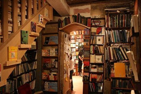 libro the country house library パリの古書店 シェイクスピア アンド カンパニー 山田維史の遊卵画廊 楽天ブログ