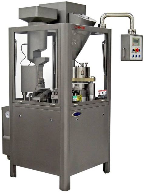 table top semi automatic capsule filling machine automatic capsule filling machine advanced liquid packaging