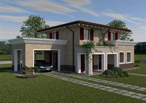 layout srl villa d adda progetti esterni ville moderne design casa creativa e