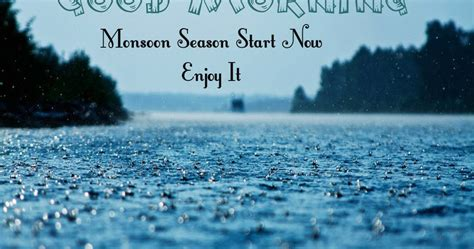 beautiful monsoon good morning  friends festival chaska