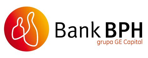 bank bph trademark information for bank bph grupa ge capital from