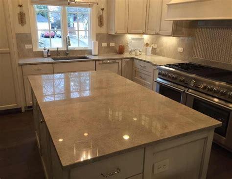 granite works countertops cabinets wl cm stone works granite countertops chicago